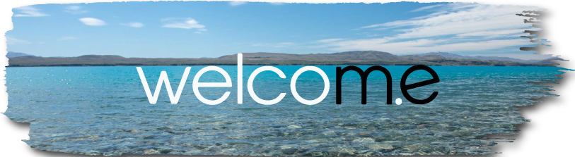welcome-banner-sml